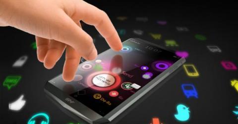 Sugar S11 Blockchain Creation Editionсоздан – уникальный смартфон для майнинга и хранения ваших криптонакоплений