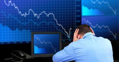 Клиент биржи OKEx пытался покончить жизнь самоубийством из-за незаконной ликвидации его счета