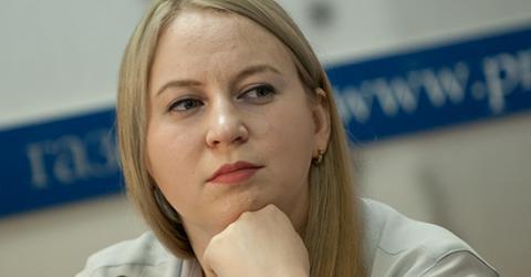 Налогообложение майнинга в России