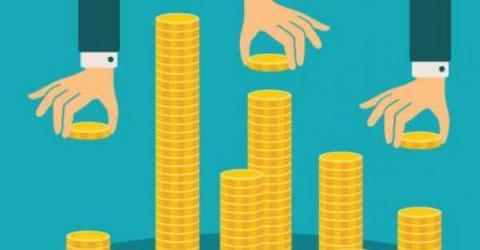 Платформа для краудфандинга Indiegogo объявила о поддержке ICO-стартапов