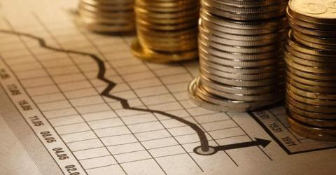 Блокчейн-стартап CoinMetrics привлек почти $2 млн инвестиций