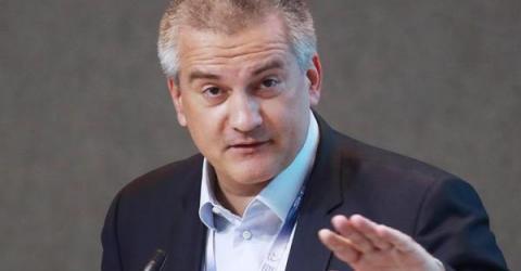 Сергей Аксёнов не заинтересован в развитии майнинга в Крыму