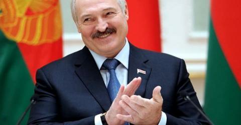В Беларуси сегодня вступает в действие декрет «О развитии цифровой экономики»
