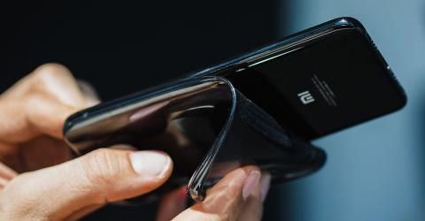 Blackmoon намерена токенизировать IPO Xiaomi
