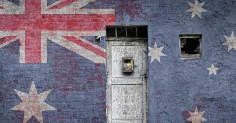 Власти Австралии поставили срок перехода криптобирж на системе «реальных имен»