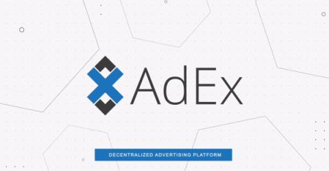Децентрализованная биржа рекламы AdEx запустила бета-версию платформы  Платформа для взаимодействия рекламодателей и владельцев рекламных площадей AdEx сегодня, 26 февраля, объявила о старте работы бета-версии продукта. Уже разработан интерфейс для участников биржи, проведено обновление механики функционирования и смарт-контрактов. Разработчики провели работу по увеличению масштабируемости и предусмотрели возможность интеграции с другими системами.  Запуск бета-версии AdEx и опережение графика  Разработчики
