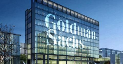 Goldman Sachs запустит собственную площадку для криптоторговли