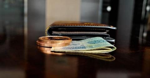 В Монголии разрешили ввод лицензированной криптовалюты