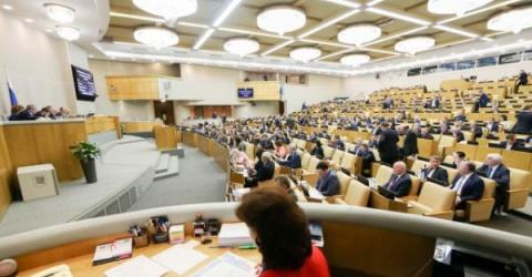 Минфин, ЦБ и РАКИБ могут внести единый законопроект о криптовалютах до президентских выборов