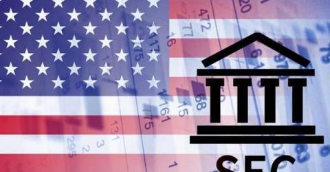 Что мешает SEC открыть криптовалютные ETF