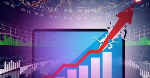 Большинство инвесторов уверены в грядущем росте биткоина