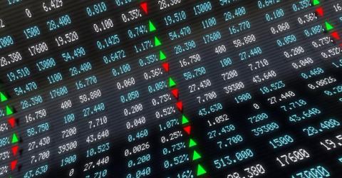 В России задумали открыть биржу по конвертации криптовалют в фиат