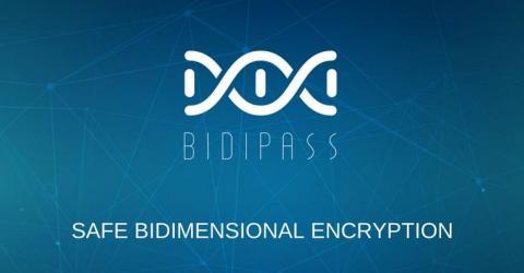 BidiPass намерен стать безопасным финансовым паспортом для всех и каждого