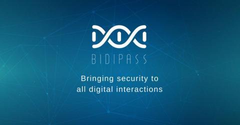 BidiPass перенес старт своего ICO на август в целях еще большего усовершенствования проекта