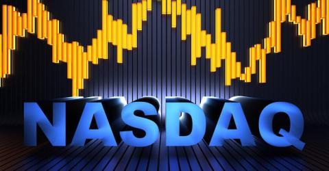 Глава Nasdaq заявила о готовности работать с криптовалютами