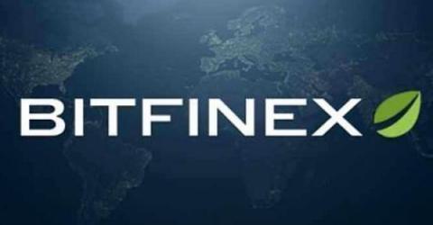 Не станет ли биржа Bitfinex второй обанкротившейся MtGox?