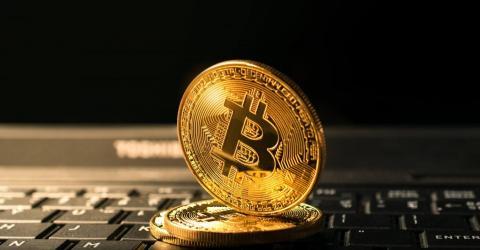 Артур Хэйес: биткоин и объемы его торгов продолжат падать в течение полутора лет