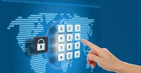 На канале DigRat в Телеграмме появился раздел в помощь всем, кто интересуется криптовалютами