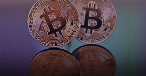 Кошелек Blockchain теперь поддерживает Bitcoin Cash