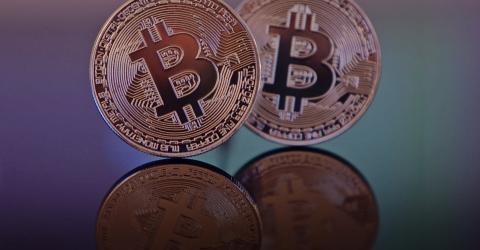 Курсы криптовалют «разворачиваются»?