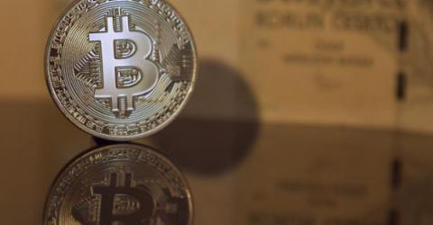 Coinbase и Bitfinex активируют поддержку SegWit