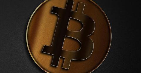 Bitcoin Cash против Bitcoin: В чем разница?