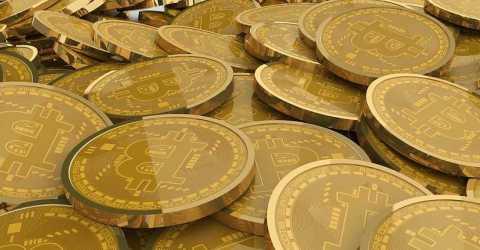 Bitcoin  и Ethereum получили оценку от Торгово-промышленной палаты Перми