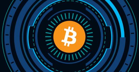 Российская ассоциация криптоиндустрии и блокчейна – РАКИБ скорректировала название