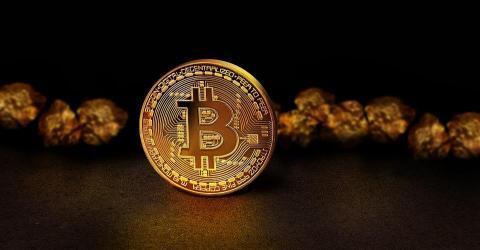 Том Ли назвал запуск фьючерсов причиной падения биткоина