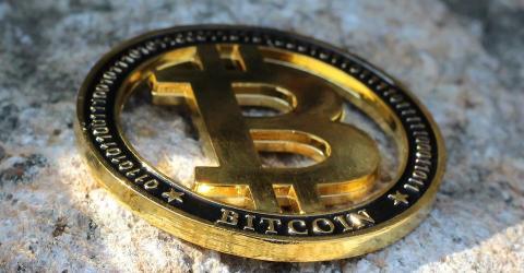 Эксперты: разработки в области майнинга увеличат стоимость биткоина до $20-64 тысяч