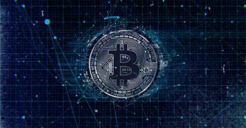 Что оживит рынок криптовалют