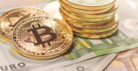 Среди украинских депутатов нашелся крупный инвестор в криптовалюты