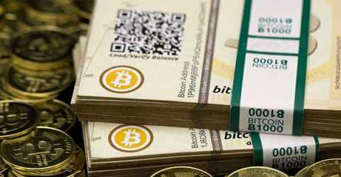 Bitcoin Cash назвали невостребованной криптовалютой