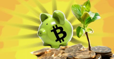 18-ти летний биткоин-миллионер Эрик Финман: «Сейчас прекрасное время для покупки BTC»