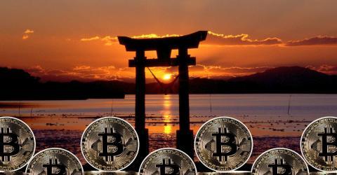 Под давлением регулятора с японских криптобирж могут исчезнуть Monero, Zcash и Dash