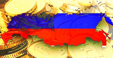 Закон о цифровых финансовых активах обсудят в «Единой России»
