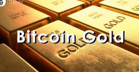 Десятки пользователей Bitcoin Gold лишились ключей от своих кошельков по вине разработчиков