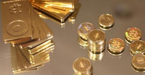 Научный подход: биткоин должен стоить $29 000