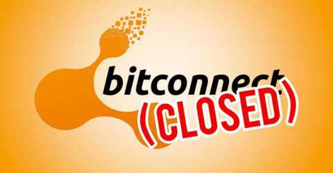 В Дели задержали главу Bitconnect по обвинению в мошенничестве на 88 млн рупий