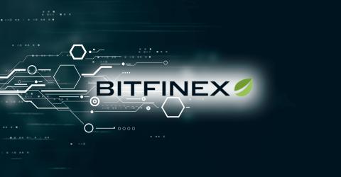 Биржа Bitfinex неожиданно затребовала от пользователей налоговые данные