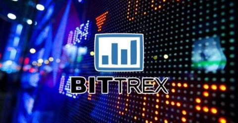 Биржа Bittrex все-таки запустила торги Bitcoin Gold