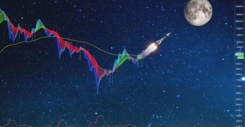 Платные и бесплатные сигналы для крипто трейдеров от BitStat.Top