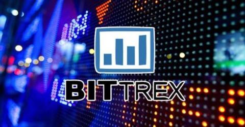 Биржа Bittrix вводит ограничения для резидентов стран из санкционного списка США