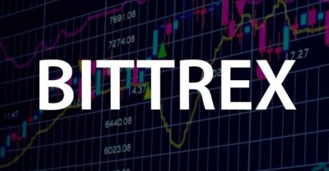Биржа Bittrex после обновления открыла и снова закрыла регистрацию новых клиентов
