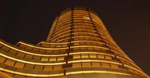 Банк международных расчетов рекомендовал центральным банкам взвесить риски перед запуском собственных криптовалют