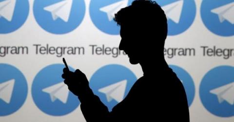 ICO от Telegram привлек инвестиции крупных российских олигархов