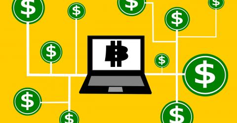 Как наиболее выгодно купить или продать биткоин