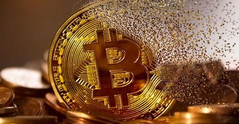 Обзор новостей с рынка криптовалют: 11-17 июня 2018 года