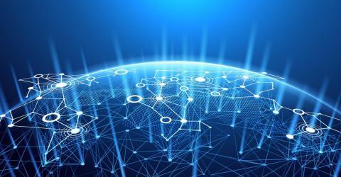 Число патентных заявок на блокчейн-разработки в России и США растёт гигантскими темпами
