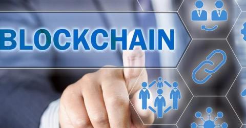 Блокчейн ляжет в основу формируемого в России реестра вкладчиков